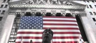agnostic-front-us-against-the-world