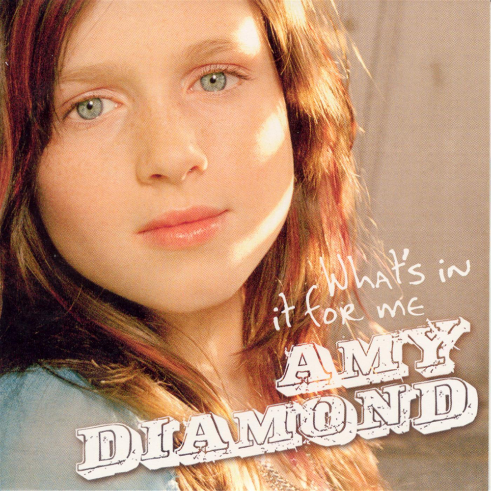 amy-diamond-what-s-in-it-for-me