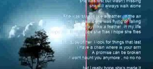 aura-dione-song-for-sophie-1
