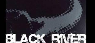 black-river-lucky-in-hell