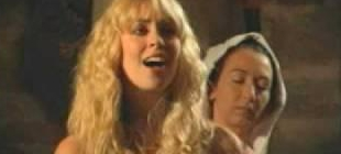 blackmore-s-night-once-in-a-million-years