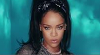 calvin-harris-ft-rihanna-this-is-what-you-came-for
