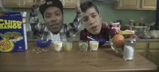 chiddy-bang-opposite-of-adults