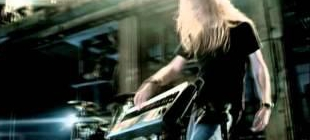 children-of-bodom-in-your-face
