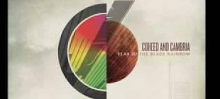 coheed-and-cambria-world-of-lines