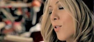 colbie-caillat-i-never-told-you
