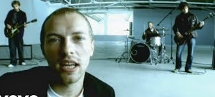 coldplay-in-my-place
