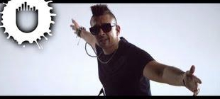 congorock-and-stereo-massive-ft-sean-paul-bless-di-nation