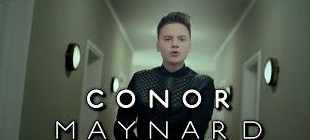conor-maynard-are-you-crazy