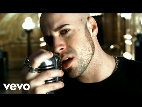 daughtry-it-s-not-over