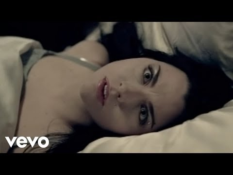 evanescence-bring-me-to-life