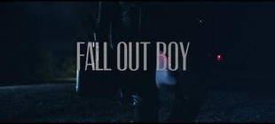 fall-out-boy-my-songs-know-what-you-did-in-the-dark-light-em-up
