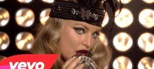 fergie-ft-q-tip-and-goonrock-a-little-party-never-killed-nobody-all-we-got