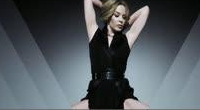 giorgio-moroder-ft-kylie-minogue-right-here-right-now