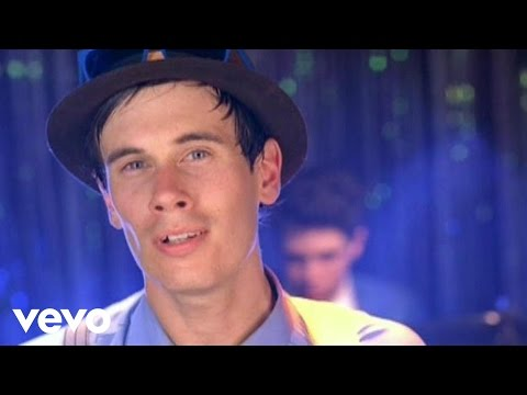hellogoodbye-here-in-your-arms