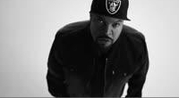 ice-cube-ft-too-short-ain-t-got-no-haters