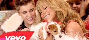 justin-bieber-and-mariah-carey-all-i-want-for-xmas-is-you