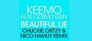 keemo-ft-cosmo-klein-beautiful-lie