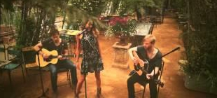 kirsty-bertarelli-there-she-goes