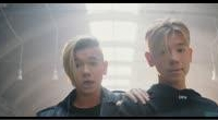 marcus-ft-martinus-make-you-believe-in-love