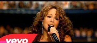 mariah-carey-i-want-to-know-what-love-is