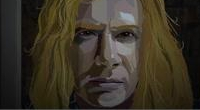 megadeth-the-threat-is-real
