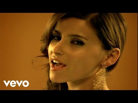 nelly-furtado-ft-timbaland-promiscuous