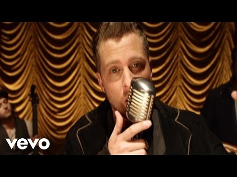 one-republic-all-the-right-moves