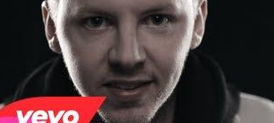professor-green-ft-miles-kane-are-you-getting-enough