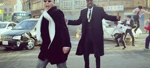 psy-ft-snoop-dogg-hangover