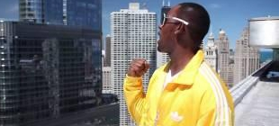 r-kelly-sign-of-a-victory