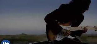 red-hot-chili-peppers-scar-tissue
