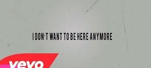 rise-against-i-don-t-want-to-be-here-anymore