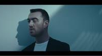 sam-smith-ft-normani-dancing-with-a-stranger