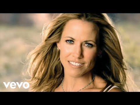 sheryl-crow-the-first-cut-is-the-deepest