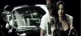 the-dream-ft-pusha-t-dope-chick