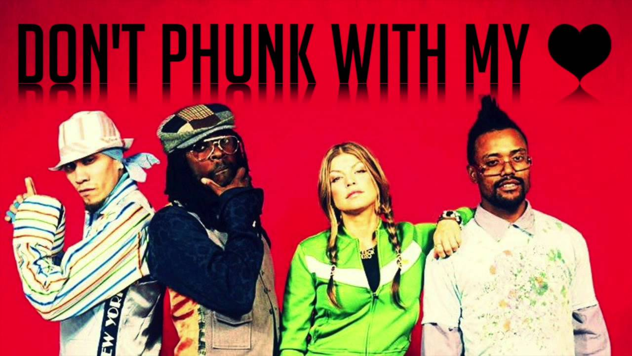 the-black-eyed-peas-don-t-phunk-with-my-heart