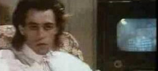 the-boomtown-rats-i-don-t-like-mondays