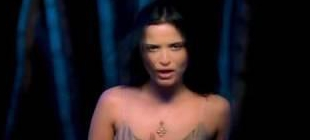the-corrs-give-me-a-reason