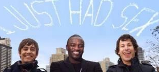 the-lonely-island-ft-akon-i-just-had-sex