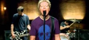 the-offspring-can-t-repeat