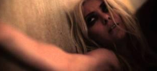 the-pretty-reckless-you