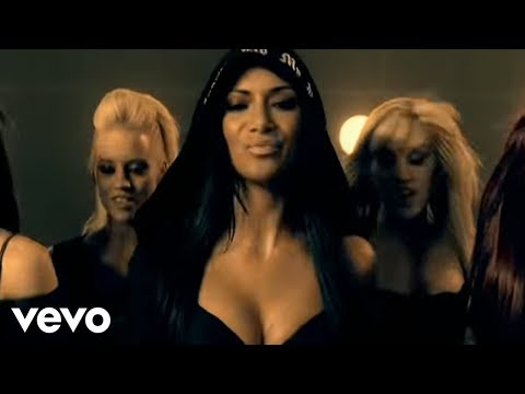 the-pussycat-dolls-ft-snoop-dogg-buttons