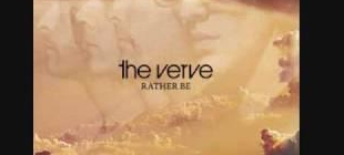 the-verve-rather-be