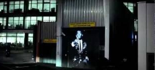 tinie-tempah-ft-kelly-rowland-invincible