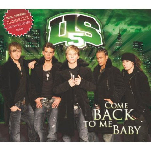 us5-come-back-to-me-baby